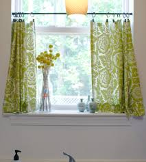 large size of masterly vintage grey kitchen cafe curtains for valance attached on ds targettarget