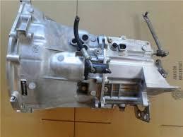 BMW Convertible bmw transmission types : BMW Getrag 5 Speed Manual Transmission E46 E... | Panjo