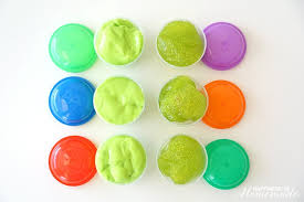 Slime Vending Machine Classy TMNT Sewer Ooze Slime More Fun Happiness Is Homemade