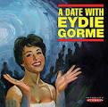 A Date with Eydie Gormé