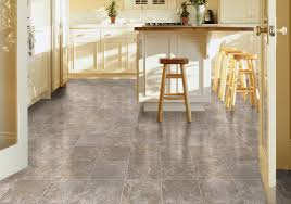 full size of decoration commercial vinyl flooring premium linoleum flooring vinyl composition tile s commercial