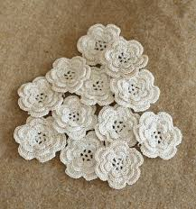 Thread Crochet Patterns Interesting Cool Vintage Thread Crochet Patterns Free Crochet Patterns PTMDALI