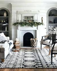best farmhouse area rugs for decor large rug neon green ethnic ideas on foyer table regarding living room farm