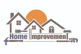 Make Sure Your Home Remodeling Project Goes Smoothly 40 Steps Magnificent Home Improvement Remodeling