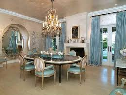 formal dining room table decorations. formal dining room table decorations e
