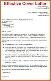 How To Write A Cover Letter For Receptionist Job 12 Steps Step By
