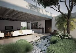 Small Picture 702 best Contemporary Garden Inspiration images on Pinterest