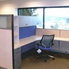 ikea office solutions. Furniture Arrangement Thumbnail Size Professional Office Home Design Planning Ikea Small Solutions .