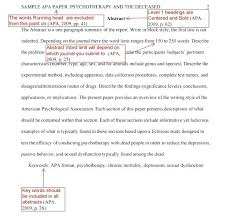 Literature Review Template Word Edmontonhomes Co