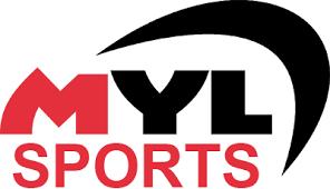 Sports League Schedule Maker Free Schedule Maker Free League Scheduler The Newninthprecinct