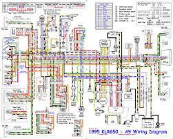 wiring diagram toyota yaris 2006 copy wiring diagram toyota yaris toyota yaris engine parts diagram gallery of wiring diagram toyota yaris 2006 copy wiring diagram toyota yaris 2006 new 2007 toyota yaris engine