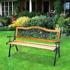 Vintage Wrought Iron Patio Furniture Makers Wrought Iron Outdoor