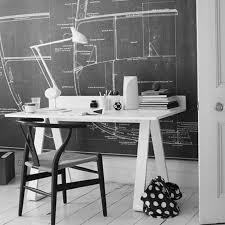 contemporary office ideas. Contemporary Office Decor Ideas