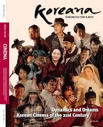 Two Rays Of Light Korean Movie Koreana Winter 2016 English By The Korea Foundation Issuu