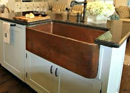 farm style sink. Kitchen Sink Farmhouse Style Breathtaking Sinks For Sale Pertaining To . Farm R