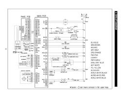 wiring diagram of ptc relay new frigidaire ice maker wiring diagram Frigidaire Ice Maker Parts Breakdown wiring diagram of ptc relay new frigidaire ice maker wiring diagram p