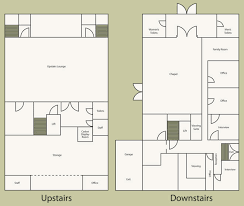 floorplan layouts