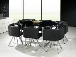 dinner table set for 6. round glass dining table for 6 seater sets - destroybmx dinner set n