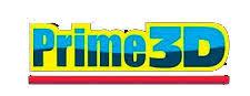<b>Пазлы</b> фирмы <b>Prime 3D</b> - 1001puzzle.ru