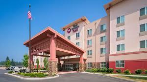 best western plus arlington marysville hotel usa deals