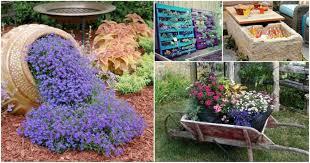 Backyard Design Landscaping Creative Cool Inspiration Ideas