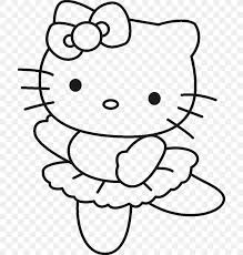 Find thousands of coloring pages in the coloring library. Hello Kitty Coloring Book Drawing Page Png 700x860px Watercolor Cartoon Flower Frame Heart Download Free