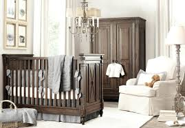 elegant baby furniture. Decoration: Elegant Nursery Furniture Bedroom Rustic Baby Girl Ideas Be Equipped With Dark Brown Crib I
