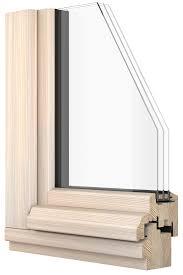 Stil Döpfner Holz Und Holz Alu Kompetenz Im Haustür Und Fensterbau