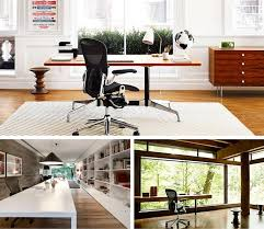 office furniture designers. Inspirational Office Furniture And Tools For Designers - Aeron Chair