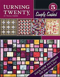 Turning Twenty<br>Simply Sashed<br>(Book #5)<br> at FriendFolks by ... & Turning Twenty<br>Simply ... Adamdwight.com