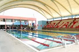G/a 564 around 6 months back''the squash courts at yamuna sports complex were locked down 'reason being we never complained keeping cwg importance in mind. 20 Best Swimming Classes In Delhi For All Age Groups Magicpin Blog