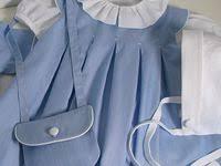 76 <b>Cotton Dresses</b> ideas in 2021 | kids <b>dress</b>, <b>cotton dresses</b>, baby ...