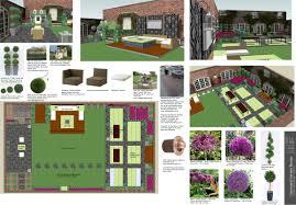Small Picture Free Garden Design Software Garden Design And Garden Ideas