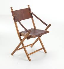 folding office chair. Folding Chair | Wooden Chairs Dining Office T