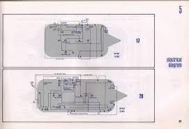 wrg 9867 1964 airstream wiring diagram click image for larger version airstream manual 49 jpg views 5760 size