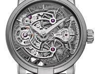 24 лучших изображений доски «Armin Strom Watches» | <b>Часы</b> ...