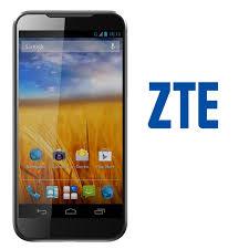 Móvil ZTE Grand X Pro Single SIM 4 GB ...