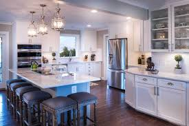 Jamestown Designer Kitchens Bathroom Remodeling Jamestown Ny Kitchen Remodeling Corry