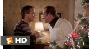 Christmas Vacation Quotes Beauteous Cousin Eddie And Snot Christmas Vacation 4848 Movie CLIP 48