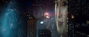 blade runner as cyberpunk cyberpunk culture medium