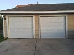 o brien garage doorsDoor garage  Genie Garage Door Opener Remote Replacement Obrien