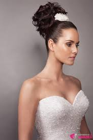 Index Of Wp Contentgallery160518 The Brides Kolekce Svatebnich