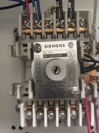 siemens contactor wiring not lossing wiring diagram • lighting gallery net electrical jobs siemens lighting contactor rh lighting gallery net siemens contactor relay wiring