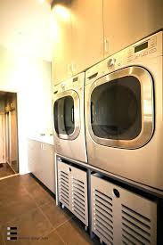 diy washer dryer pedestal with drawers. Modren Pedestal Diy Washer Dryer Pedestal With Drawers Laundry Pedestals  In Diy Washer Dryer Pedestal With Drawers