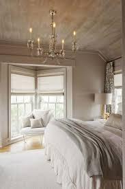 Best 25+ Neutral bedrooms ideas on Pinterest | Beautiful bedrooms ...