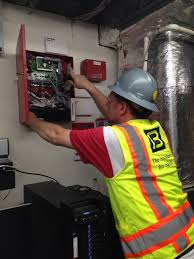 edwards addressable fire alarm wiring diagram wiring diagram edwards addressable fire alarm wiring diagram schematics and