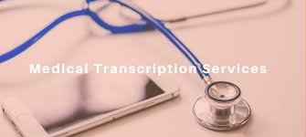 Fast Chart Medical Transcription The Big Benefits Of Medical Transcription Services