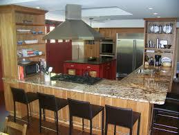 Kitchen Stove Vent 100 Kitchen Island Vent Hoods Island Range Hood Kitchen