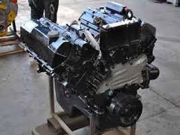 4 stroke engine cylinder head diagram wiring diagram for car engine 4 stroke engine diagram of a moving moreover bosch fuel filter head together honda 4