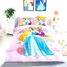rapunzel bedding set princess comforter full size free house tangled comforter set twin home improvement